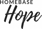 Homebase Hope