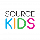 Source Kids